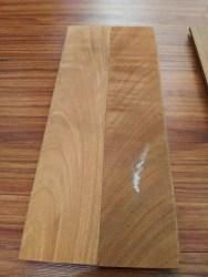 harga lantai kayu Jati Grade A