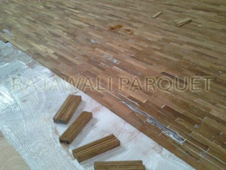 harga-lantai-kayu-parket (625)