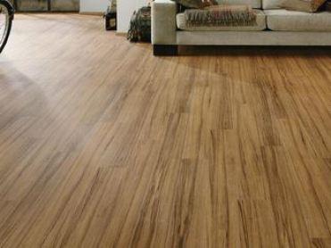 jual lantai kayu jakarta