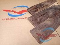 lantai kayu Parquet Sonokeling