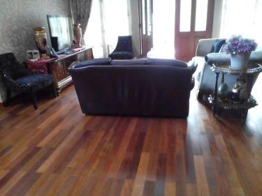 jual lantai kayu cilacap dan sekitarnya