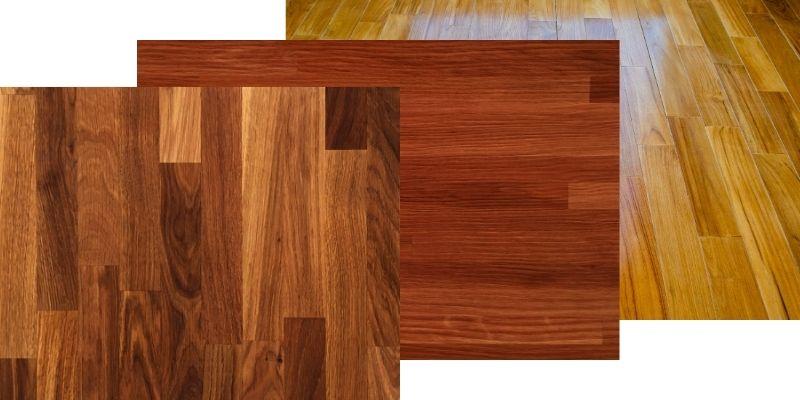 jual lantai kayu bandung