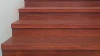 papan tangga merrbau