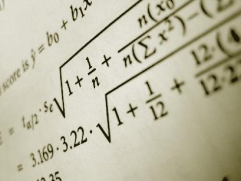 Εξίσωση...