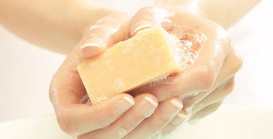 Αποτέλεσμα εικόνας για καλό πλύσιμο των χεριών