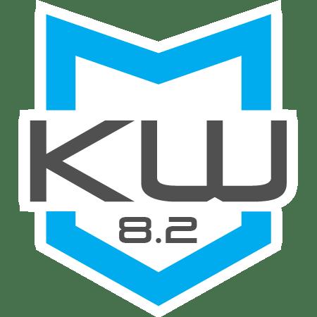 New KioWare Kiosk Software for Chrome Browser