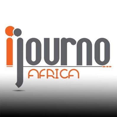 Ijourno Africa