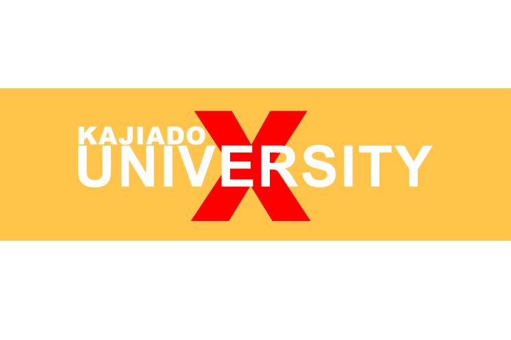 Kajiado does not need a university