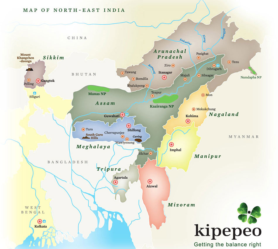 About North East - Plan Your Trip to North East India ... on ( ̄︶ ̄)↗  id=39598