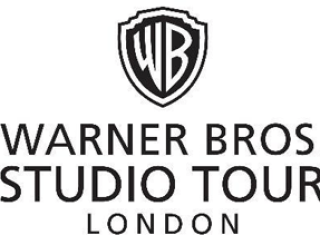 A Magical Outcome for the Warner Bros Studio Tour at BYTA 2017