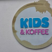 Chelmsford's newest Soft Play area - Kids and Koffee