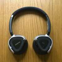 Review - Creative Hitz WP380 Bluetooth Headphones
