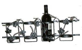 Viinipulloteline-seinalle2014
