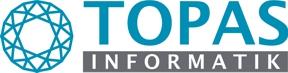 logo_topas_informatik2