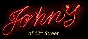 Johns of 12th St_Raffle Logo