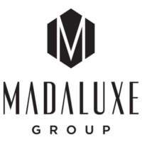 Madaluxe_Raffle Logo