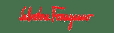 Salvatore Ferragamo_Raffle Logo