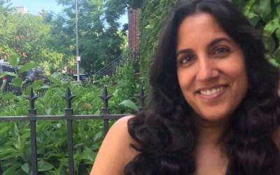 Meeta: Defining the KIPP Experience