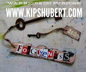 Kip Shubert