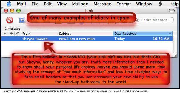 spam spam spam spam....