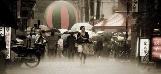 lluvia2