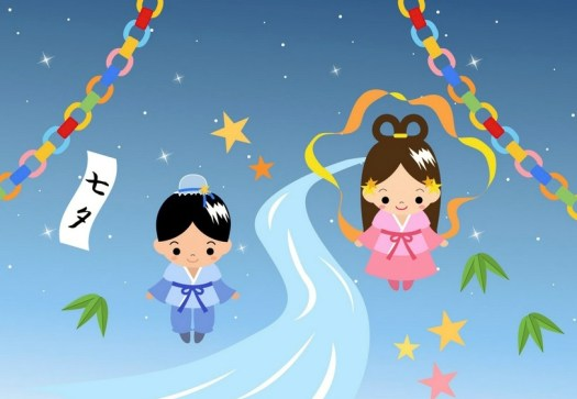 tanabata7