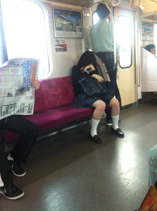 durmiendo8