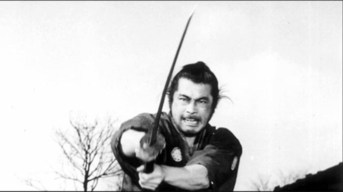 mifune3