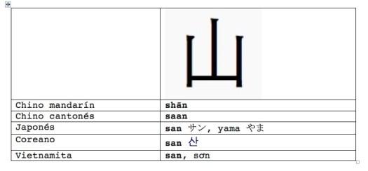 yama23