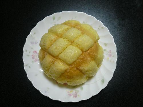 melonpan10