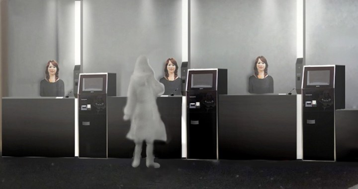 robothotel1