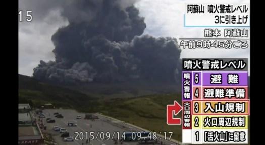 Screen Shot 2015-09-14 at 14.11.33