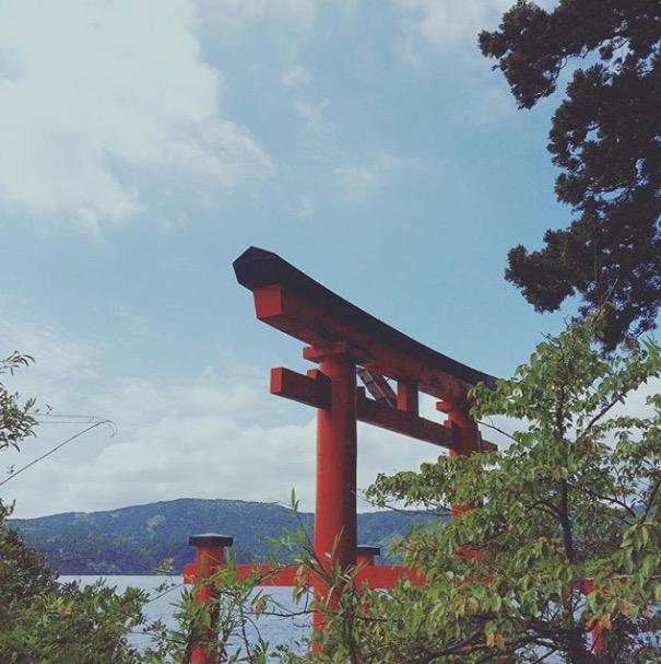 japon41