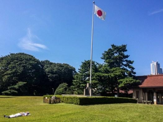 japonesdurmiendo1