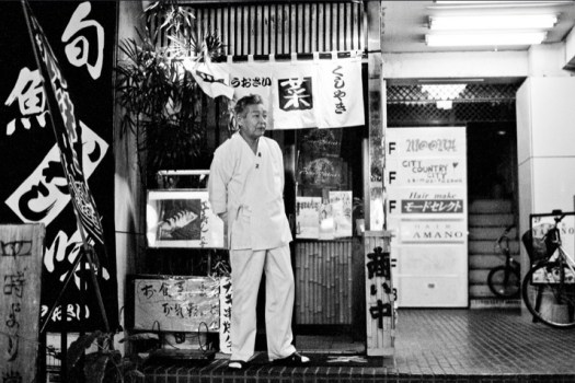shimokitazawa18