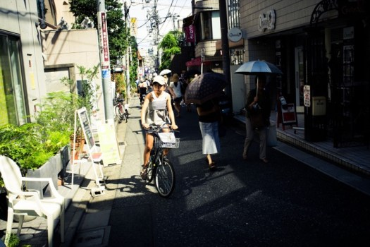 shimokitazawa30