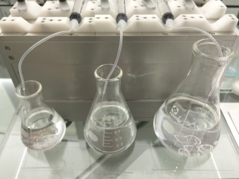 biotecnologiajapon18