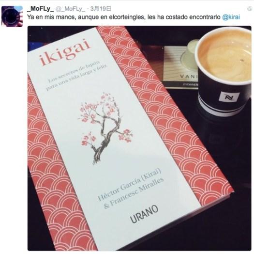 ikigai41