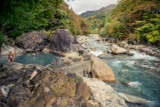 rotenburo-onsen_30800268521_o