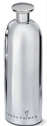 Kenya Hara
