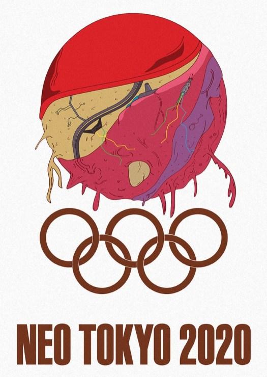 Olimpiadas