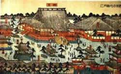 Edo tokio