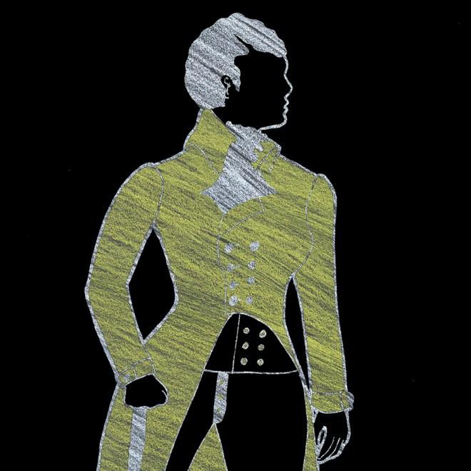 tailcoat ws