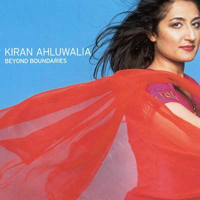 Kiranjit ahluwalia | southall black sisters.