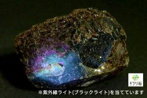 スマトラ島産天然琥珀