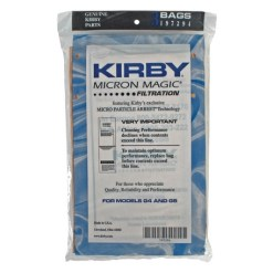 Kirby Filter Bags #197294