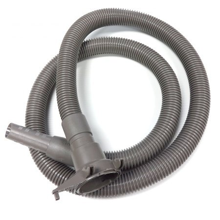 Kirby vacuum replacement hose