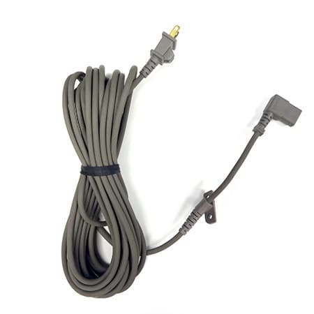 Kirby vacuum replacement cord