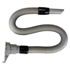 Kirby vacuum 12' stretchable replacement hose