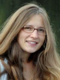 Karina Kasper